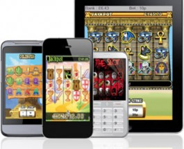 What Will 2013 Bring to Online Gambling?