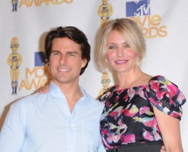 What are the Odds that Tom Cruise Will Remarry This Year