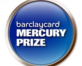 Who Will be the Mercury Music Prize Winner 2012