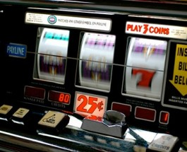 Will Online Gambling Lead to Increased Problem Gambling?