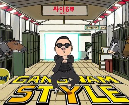 Will Psy's Video Be the Most Liked Ever?