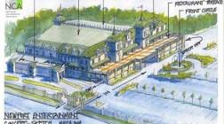 Will the Newport Casino Get The Overhaul it Needs?