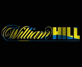 William Hill Open to Swedish Betting Market