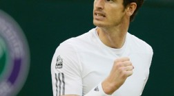 Ivo Karlovic vs Andy Murray Preview and Prediction: Murray to Win 3-0 at 4/9