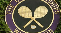 Wimbledon Week 2 Beings With Djokovic as Favourite
