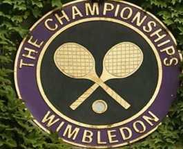 Wimbledon Week 2 Beings With Djokovic as Favourite