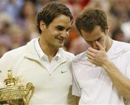 Wimbledon Yields 7th Trophy for Champion