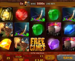 Winner Casino Welcomes New Titles