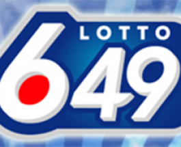 Winner of $30 Million Jackpot Remains Anonymous