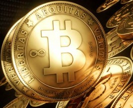 Winning Poker Network Accepts Bitcoin Deposits