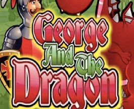 George And The Dragon Slot Player Wins £1,106,120 Jackpot