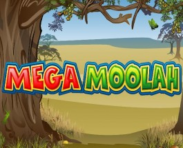 Mega Moolah Major Jackpot Hit for $68,983