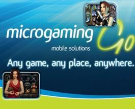 World Focuses on Mobile Gambling