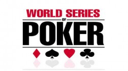 World Series of Poker Goes Live Online