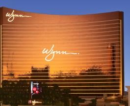 Wynn Advances Massachusetts Casino Plans