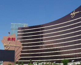 Wynn Resorts Macau Suffers Under Chinese Crackdown