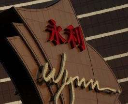 Steve Wynn Confident of License Renewal in Macau