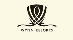 Wynn Resorts' Profits Massively Outstrip Analyst Expectations