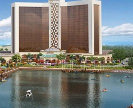 Wynn Resorts Moves Closer to Boston Casino