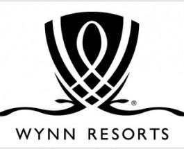 Wynn Resorts Granted Permission for New Macau Resort