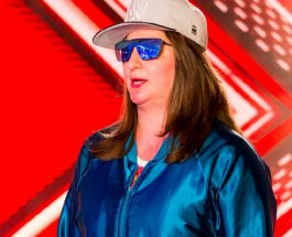 Bookmakers Slash Odds on X Factor's Honey G