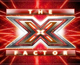 X Factor Judges Row Leads to Drop in Ratings