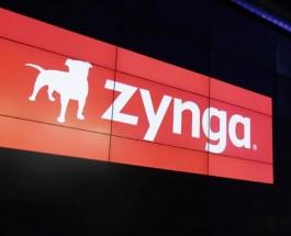 Zynga Applies for Las Vegas Gambling License