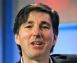 Zynga Appoints Don Mattrick as CEO