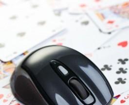 Zynga Begins to Lobby for Online Gambling