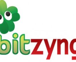 Zynga Buys Social Game Creators A Bit Lucky