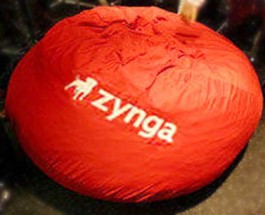 Zynga Continues To Suffer Despite Cutbacks