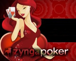 Zynga Loses Former Poker Manager