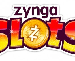 Zynga Slots Hits the App Store