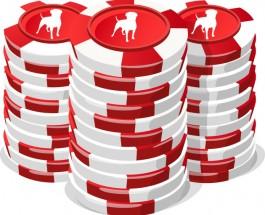 Zynga Turns to Online Gambling