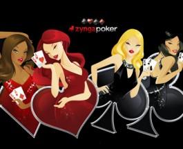 Zynga Withdraws Nevada Gambling License Application