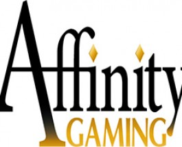 Affinity Gaming to Launch Unique Loyalty Scheme with WMS