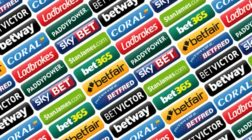 Enjoy Bigger Wins With Promotions From All Your Favourite Bookmakers