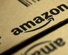 Amazon (AMZN) Share Price, Performance and Outlook 21 Oct, 2014
