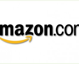 Amazon Enters Social Gaming Market