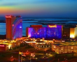 Mobile Gambling Devices Allowed in Atlantic City