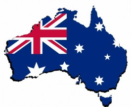 Australia Politicians Call for Gaming Legislation Review