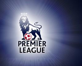 2015/16 Premier League Fixtures Due to be Published