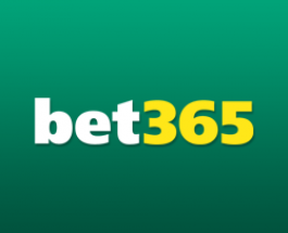 February Promotions at Bet365 Mobile Casino