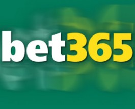 Bet365 Gets Off to a Strong Start