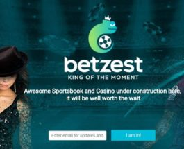 Discover Three Exciting New Online Casinos for All Styles of Play