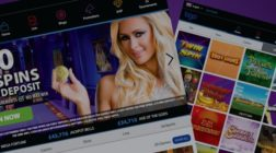 Win Holidays, Bonus Money, Free Spins and More with Casino Promos in November