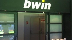 Playtech Eyes Bwin.Party Following $315m Convertable Bond Announcement
