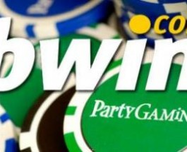 Bwin.party sees rise in revenue after Full Tilt closure