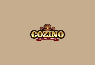 Three New Online Casinos to Enjoy in September 2018