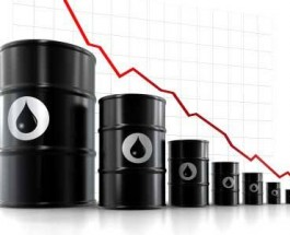 Oil Futures Look Dodgy Following Geopolitical Risk Assessment